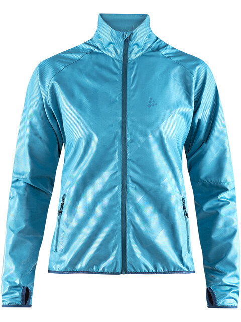 Craft Eaze Jacket Women zen